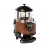 Chocolatera CH 5 V10