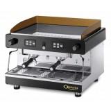Máquina de café ASTORIA