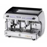 Máquina de café ASTORIA GLORIA