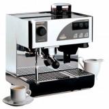 Máquina de café NAPOLETANA OPERA