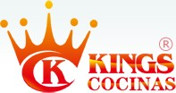 KINGSCOCINAS, S.L.